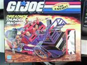 HASBRO Classic Toy GI JOE 6042